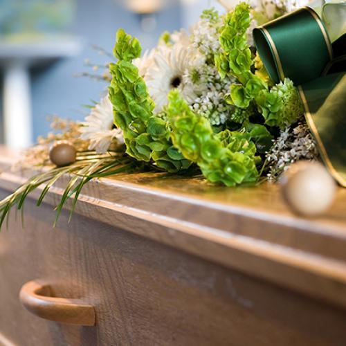 Bienvenue sur le site d'ORCHIDEE FUNERAIRE, pompes funèbres à Cagnes-sur-Mer